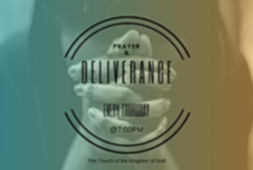 Copy of Deliverance.png