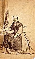Rose Marçais Ardenay