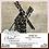 "Thumbnail: Anjou Blanc sec ""Les Vieux Moulins"""