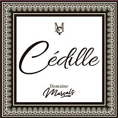 Cédille