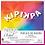 "Thumbnail: Jus de raisin ""KIPIKPA"""