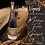 Thumbnail: Coteaux du Layon Vieilles Vignes