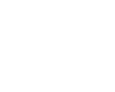 KTLD.LogoMenu.png