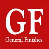 KTLD.GeneralFinishesMag.Logo_