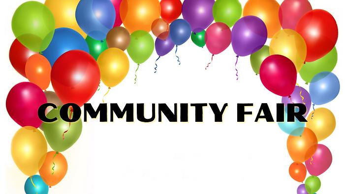 2021 Community Fair FB Event (1).png