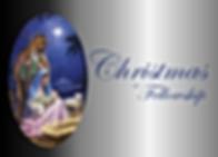 Christmas 2018_1.png
