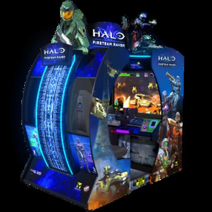 HaloFTR-2P_v2-300x300.png