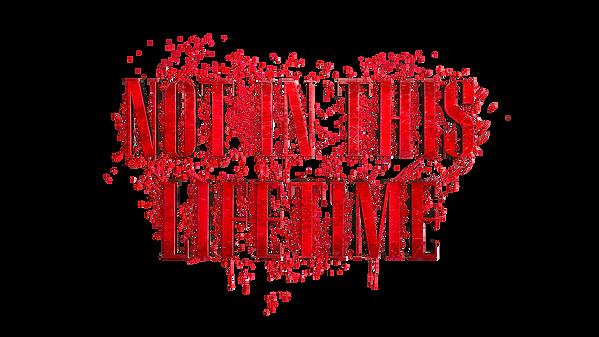 NITL logo.png