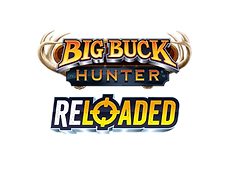 BBH_Reloaded_v2_wBacker_Preview.png