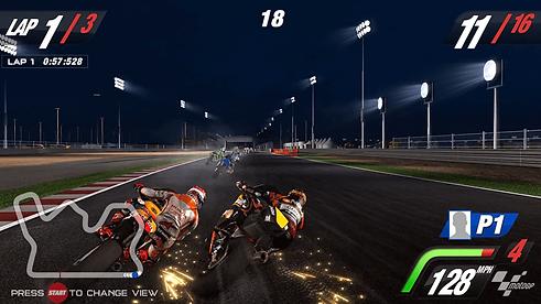 gameplay_qatar_111.png