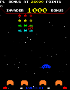 early_gameplay-233x300.png