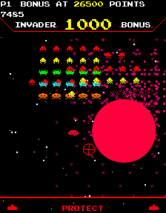 bomb_explosion-233x300.png