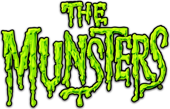 The%20Munsters%20title%20logo_edited.png