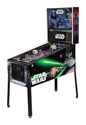 Stern-StarWars-Prem-Cabinet-LFX.jpg