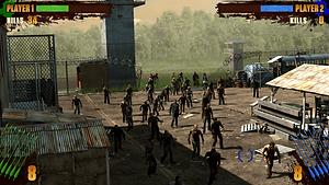 TWD-Arcade-Screen-Shot-Yard.png