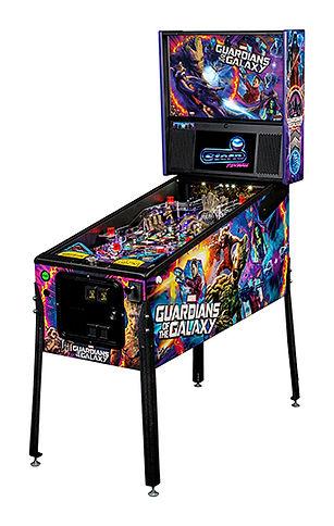 GOTG-Premium-Cabinet-LF_smx.jpg