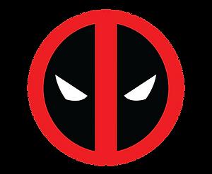 Deadpool-Logo.png