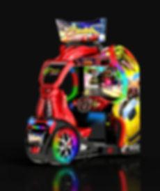 Cruisn-blast-cabinet-render.jpg