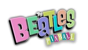 Beatles Pinball.png