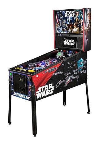 Stern-StarWars-Pro-Cabinet-LF sm.jpg