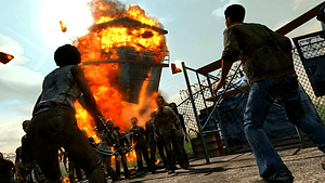 TWD-Arcade-Screen-Shot-Tower.png