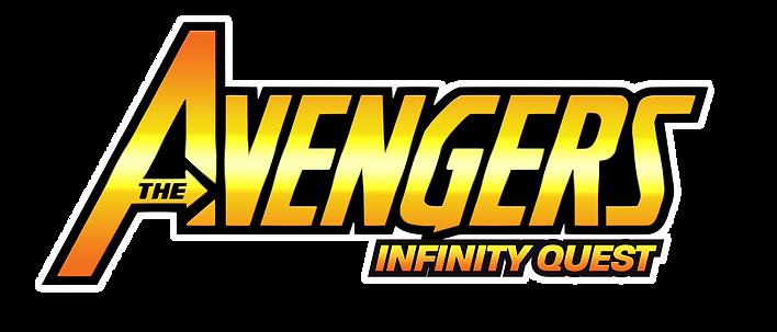 Avengers-logo-4gresrfasd.webp