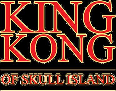 KingKong-of-Skull-Island-Logo.png