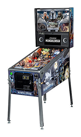 Mandalorian-LE-Cabinet-LF-01_LO RES.jpg