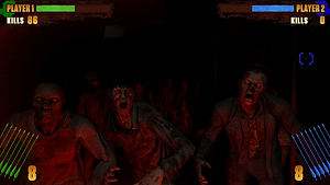 TWD-Arcade-Screen-Shot-Red.png