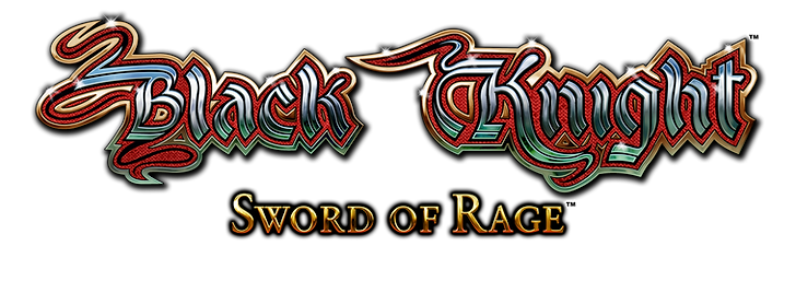 Black Knight SOR title logo.png