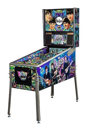 Beatles-Diamond-Cabinet-LF sm102918.jpg