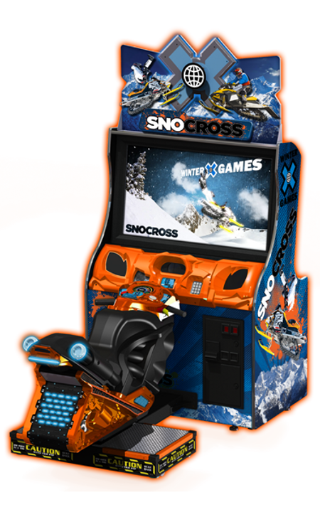 snocross_cabinet.png