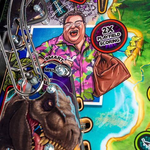 jurassicpark-pro-details-03jpg