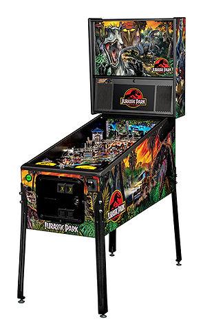 JurassicPark-Premium-CabinetLF.jpg
