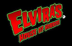 Elvira-House-of-Horrors-Logo.webp