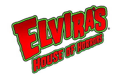 Elvira-House-of-Horrors-Logo.webp