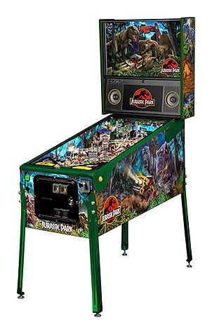 JurassicPark-LE-CabinetLF.jpg