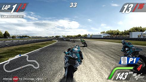 gameplay_australia_000.png