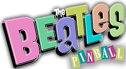 Beatles%20Pinball_edited.png