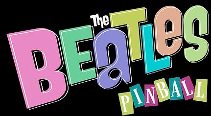Beatles%20Pinball_edited.png