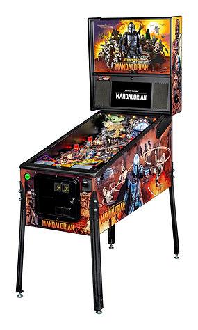 Mandalorian-Premium-Cabinet-LF-01_LO RES