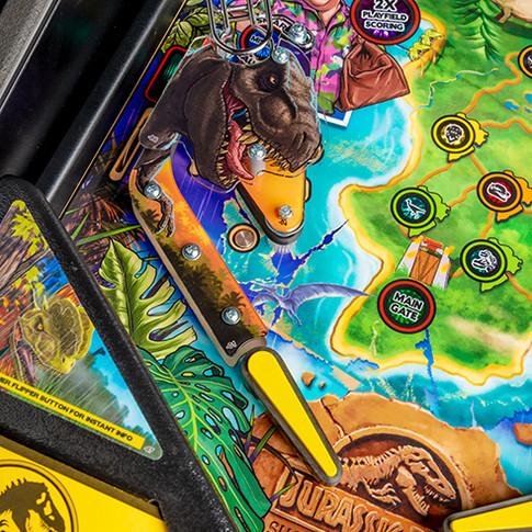 jurassicpark-pro-details-02jpg