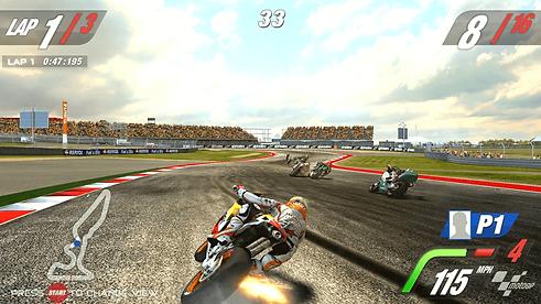 gameplay_america_000.png