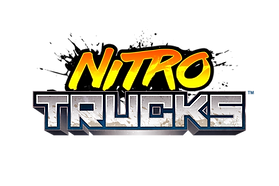 NitroTrucks_Logo_Clean.png