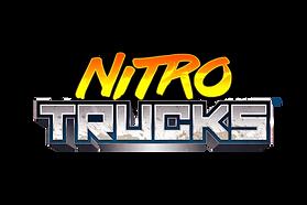NitroTrucks_Logo_Clean.png