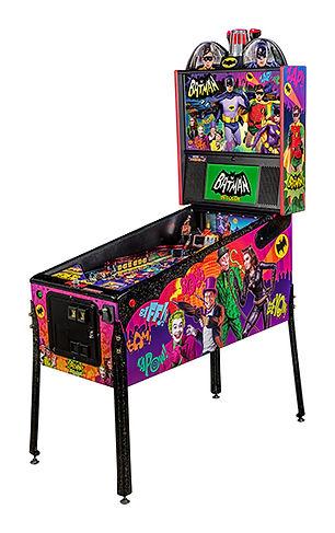 Batman66LE-Cabinet-LF.jpg