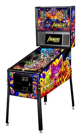 Avengers-Premium-Cabinet-LF_Low Res.jpg