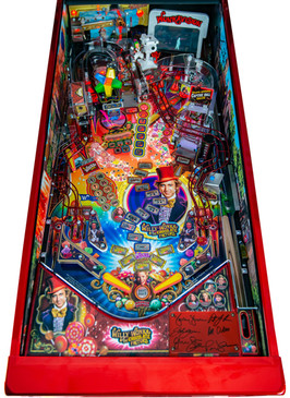 Playfield_Apron.jpg