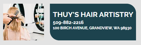 THUY'S HAIR ARTISTRY.PNG