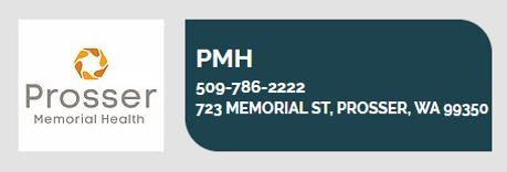 PMH.PNG